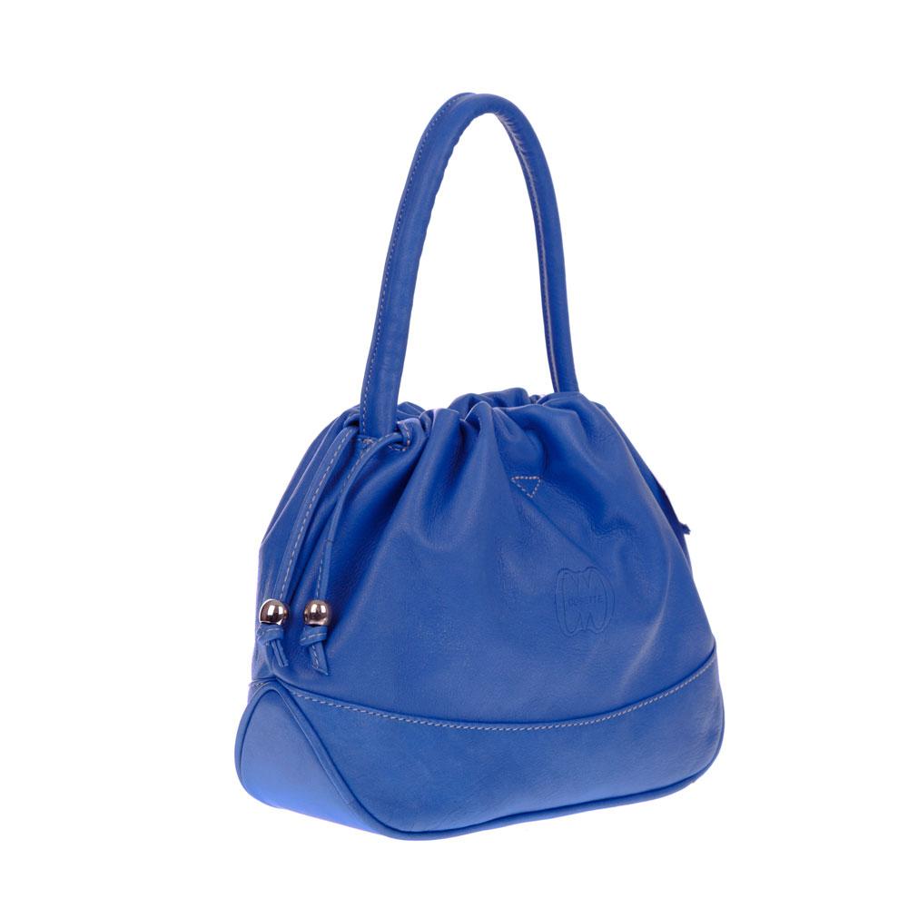 handbag blue apparel accessories handbags special occasion handbags ...