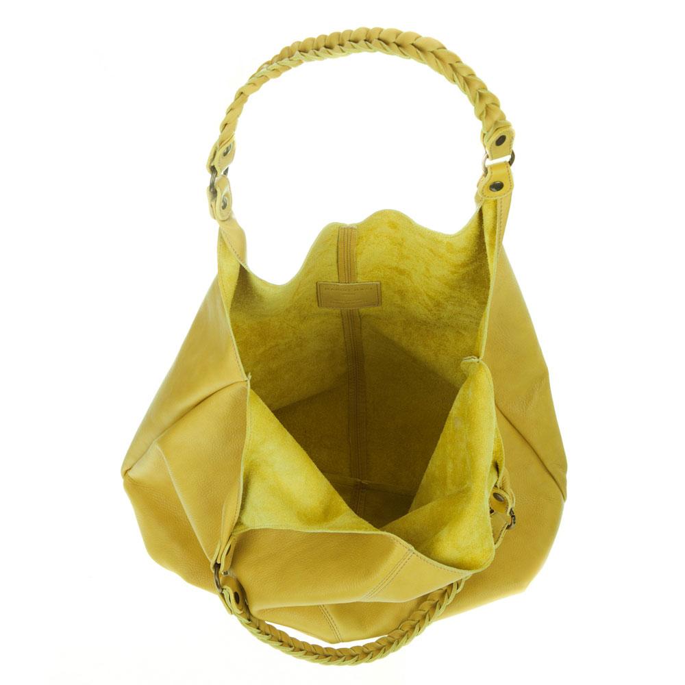 designer hobo handbags NuIL0rsJ