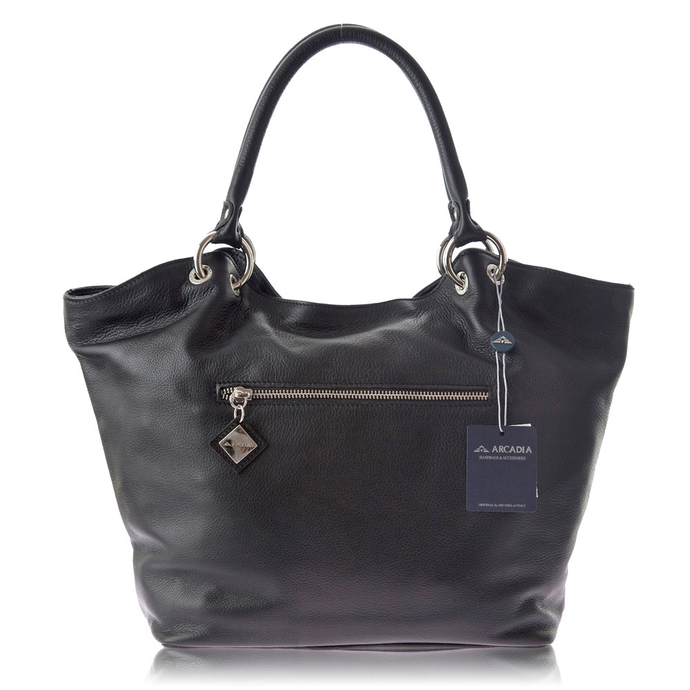 Black Tote Bags: metools.ml - Your Online Shop By Style Store! Get 5% in rewards with Club O! Women Leather Bags Tote Leather Handbags Messenger Bag Shoulder Bag. 1 Review. SALE. Quick View. Sale $ Coach Taylor Black Pebbled Leather Tote Bag.