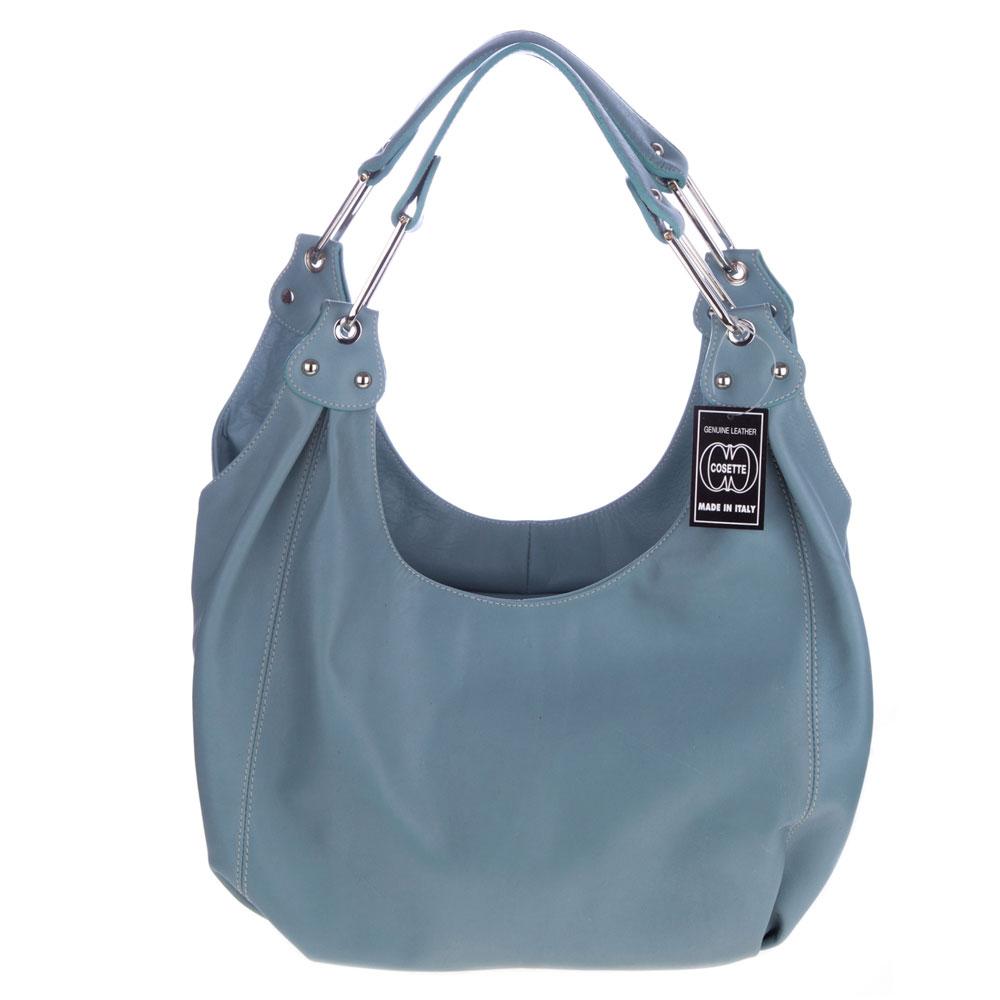 ... bags 609132972812 handbag teal blue apparel accessories handbags hobo