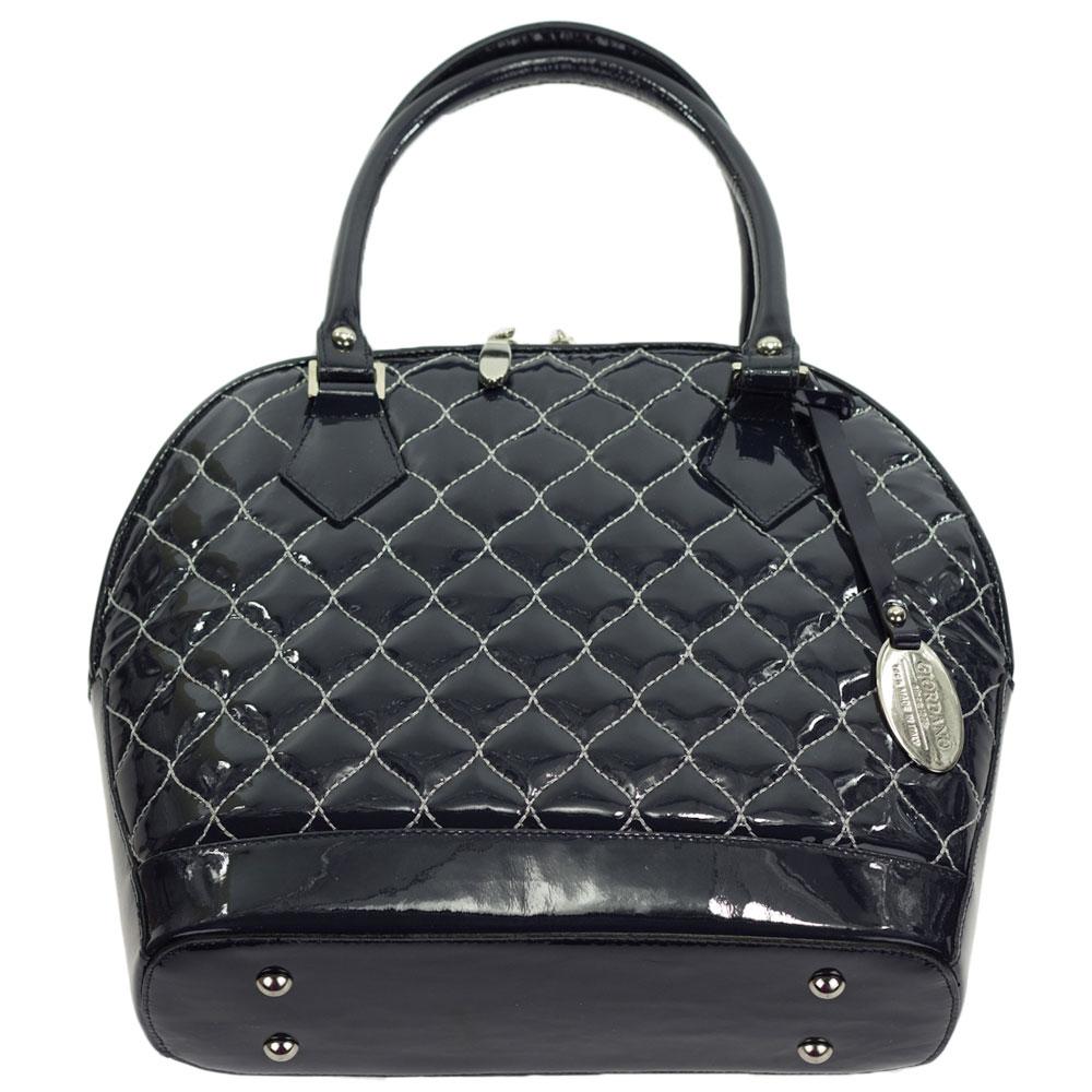 ... accessories handbags wallets cases handbags tote handbags female adult