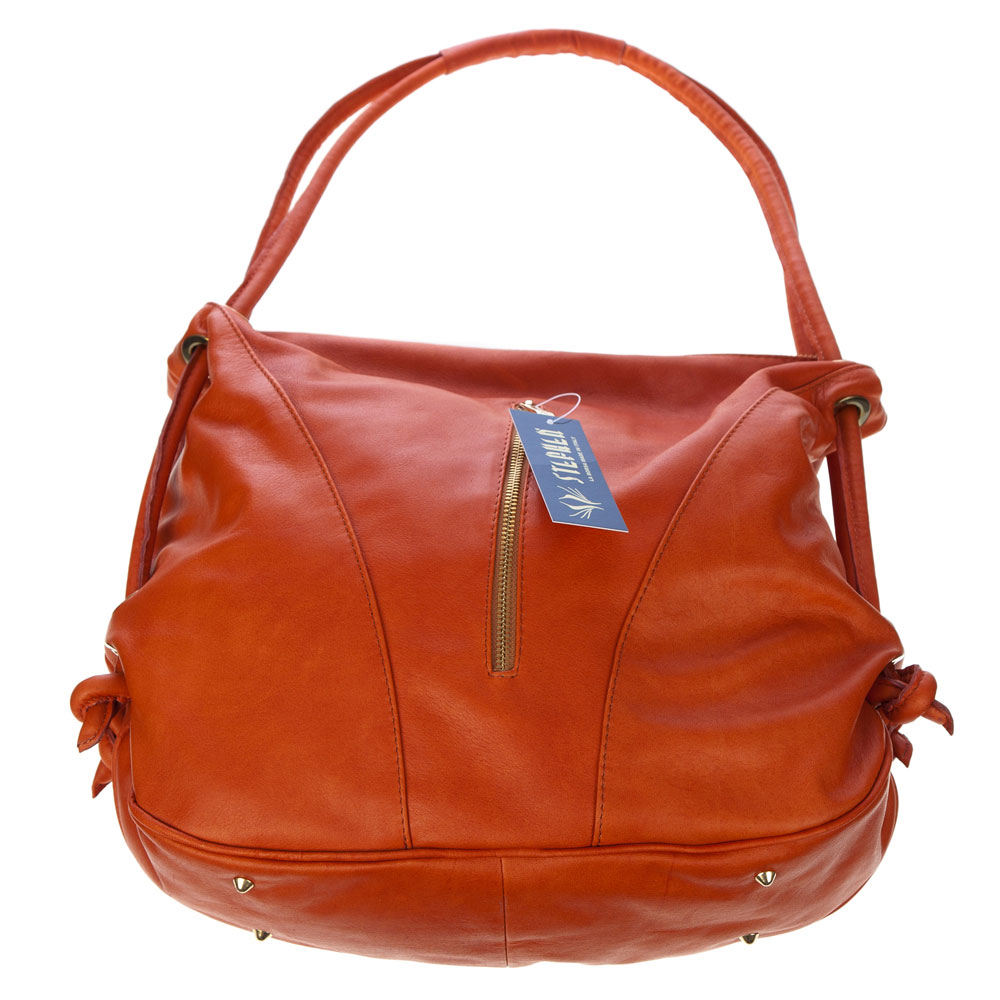 Why Buy a Designer Handbag